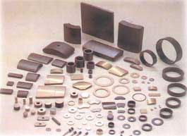 ndfebs, ndfeb magnets, sintered ndfebs
